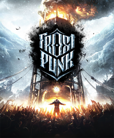 Frostpunk [v 1.0.1] (2018) PC | RePack от Other's