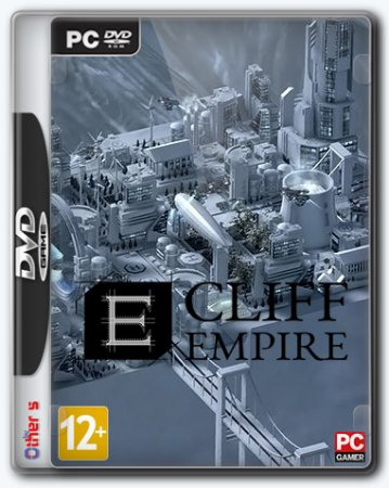 Cliff Empire [Update 1] (2018) PC | Repack от Other s