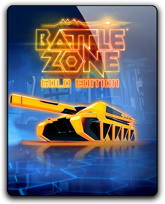 Battlezone Gold Edition [v1.08] (2017) PC | RePack от Other s