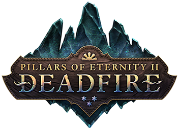 Pillars of Eternity II: Deadfire [v 1.2.2.0033 + DLCs] (2018) PC | Лицензия