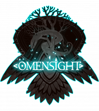 Omensight [2018|Rus|Eng|Multi9]