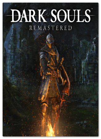Dark Souls: Remastered (2018) PC | Лицензия