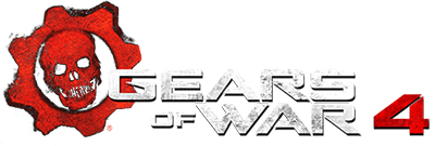 Gears of War 4 (2016) PC | RePack от xatab