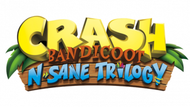 Crash Bandicoot N. Sane Trilogy [2018|Eng|Multi6]