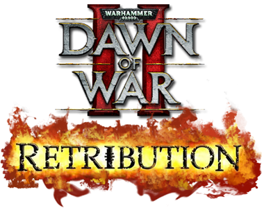 Warhammer 40.000: Dawn of War II - Retribution [Steam-Rip] [2011|Rus|Eng|Multi9]