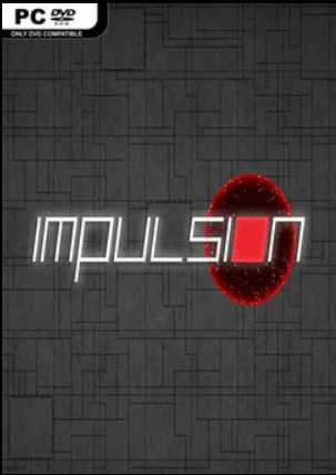 Impulsion (2018) PC | Лицензия