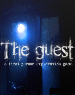 The Guest [GoG] [2016|Rus|Eng|Multi7]