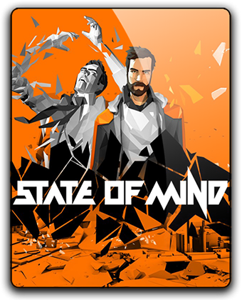 State of Mind (2018) PC | RePack от R.G. Механики