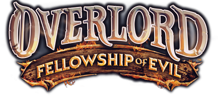 Overlord: Fellowship of Evil [v 1.0.15.4016] (2015) PC | RePack от R.G. Catalyst