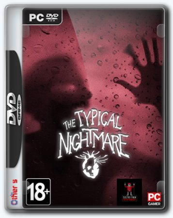 Typical Nightmare (2018) PC | RePack от FitGirl
