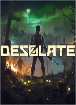 Desolate [v 0.8.49 | Early Access] (2018) PC | RePack от Other's