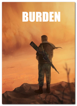Burden [2018, RUS,ENG, L] CODEX