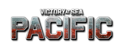 Victory At Sea Pacific [v 1.0.7] (2018) PC | RePack от xatab