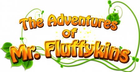The Adventures of Mr. Fluffykins [2018|Eng]