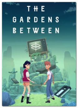 The Gardens Between [2018, RUS(MULTI), L] HOODLUM