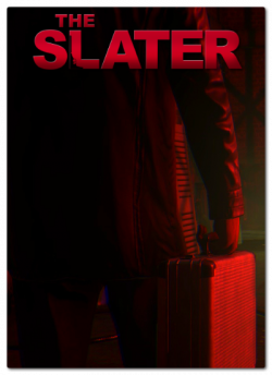 The Slater [2018, ENG, L] HOODLUM