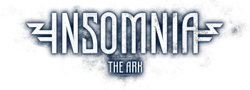 Insomnia: The Ark [Update 1] (2018) PC | Лицензия