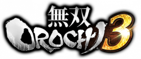 WARRIORS OROCHI 4 - 無双OROCHI3 [2018|Eng|Multi5]