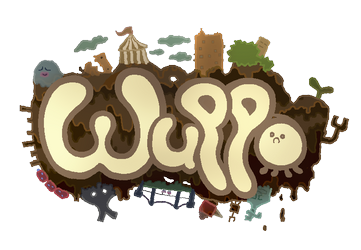 Wuppo [2016|Eng|Multi3]
